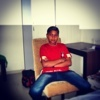 Aditya03
