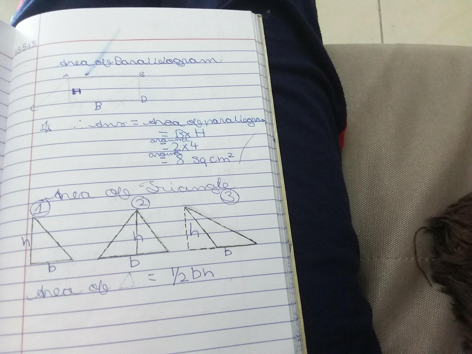 anita Rajput class 7th maths book solutions   plzzz - Brainly in