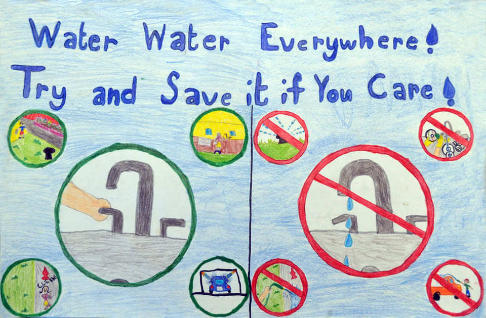 essay our environment kids Land, water, air, plants, animals, solid wastes and other things that are surrounding us constitute our environment short essay on our environment joseph.