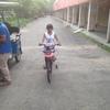 sohini2007