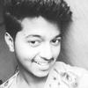 amanvidyarthi