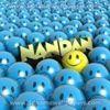 nandank947