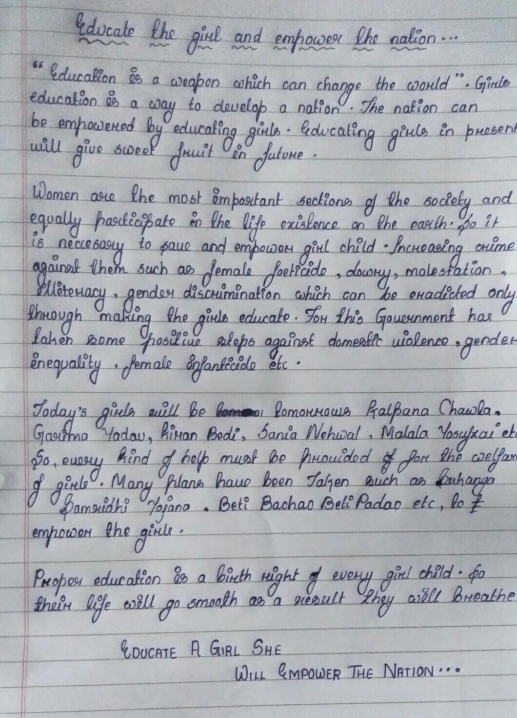 Essays italian mafia