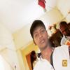 chayan007