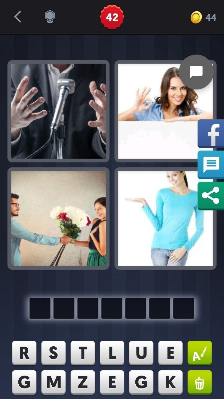 Please Answer This In This You Have To Make 7 Letter One Word