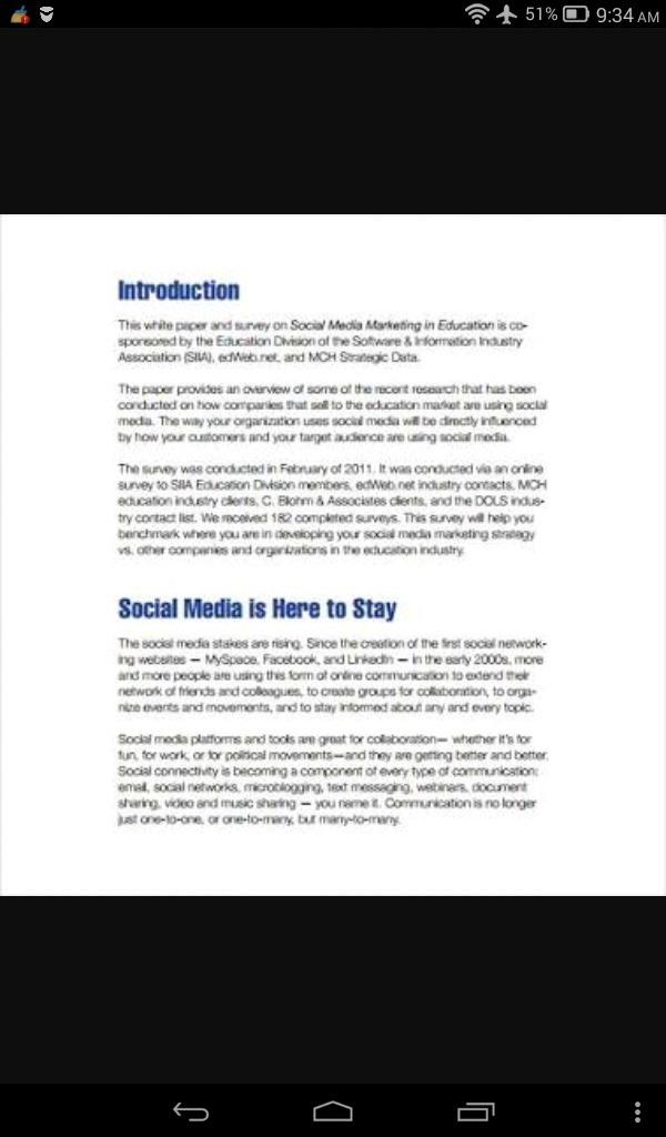2012 p cast report influenza