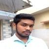 yashwanthk