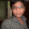 VinayakSingh