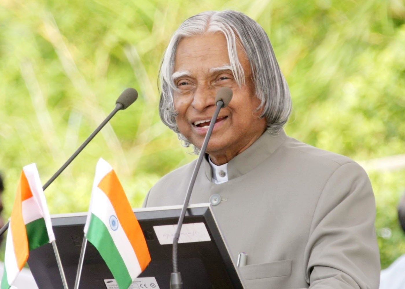dr apj abdul kalam essay in english 500 words
