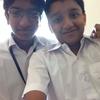 TamilSelvan5