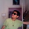 abhiwareR003