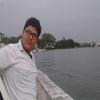 HridayAgrawal