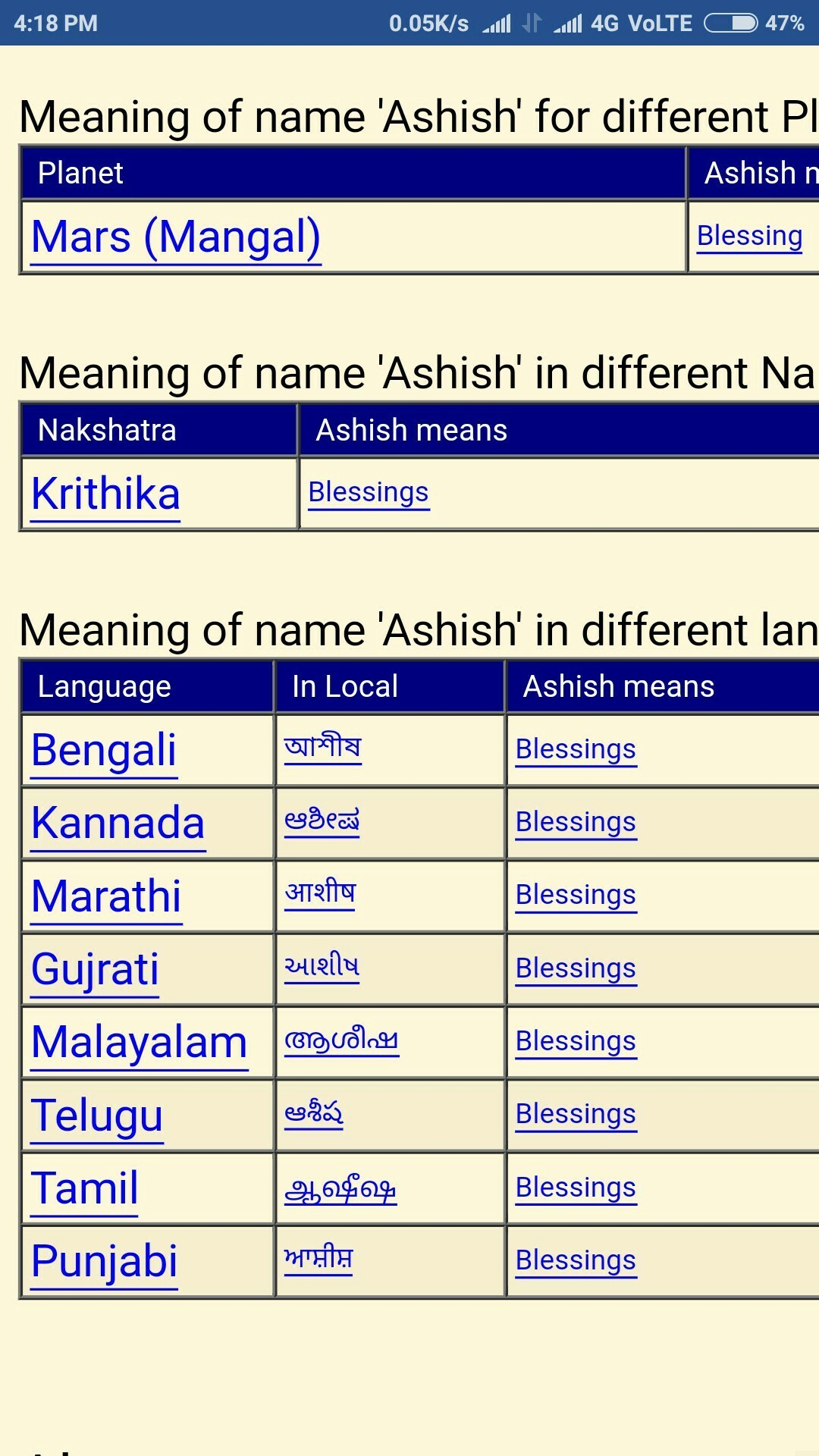 ashish name image download