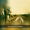 Deeks22