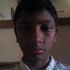 karthik2002