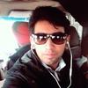 Sakhsham13
