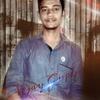 vijaymau199