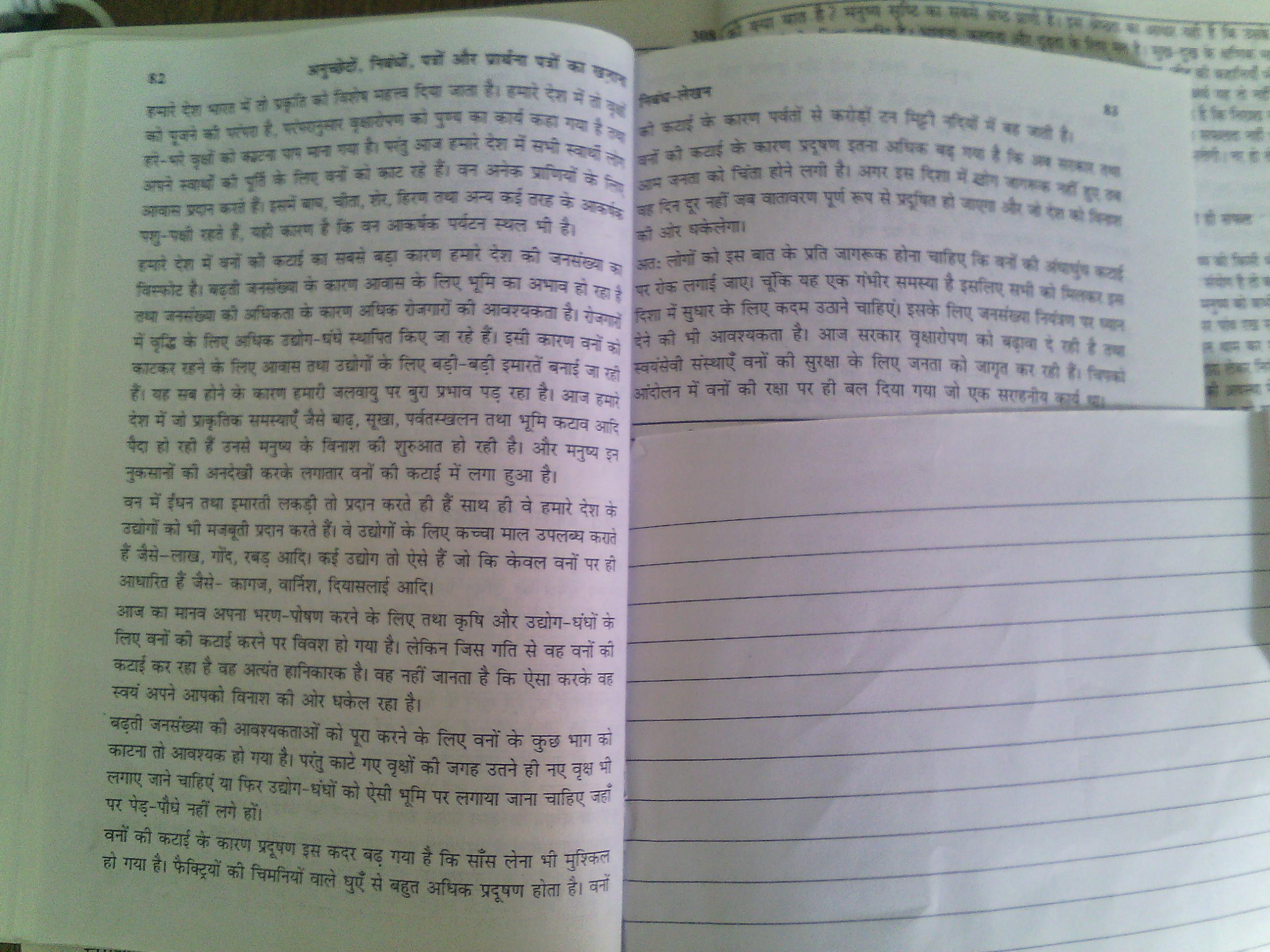Plzzzzz help me!!!!!abt this essay?