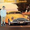 AhmedHamid