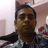 Kknandan2008