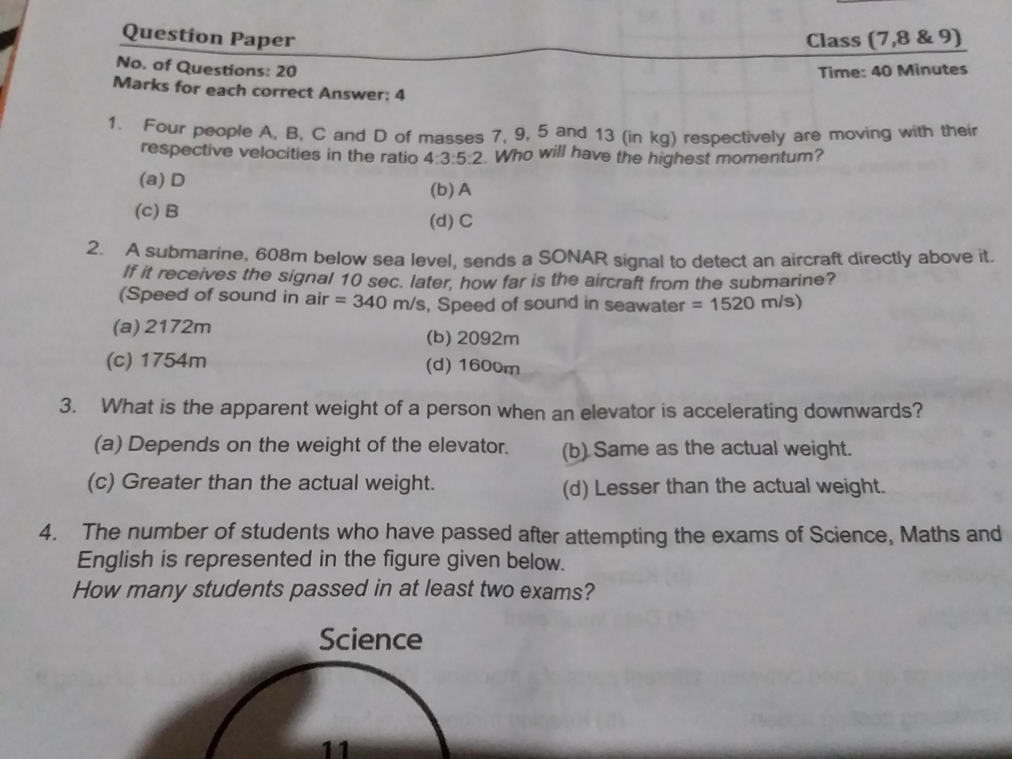 These are dssl season 2 questions  Please solve it  - Brainly in