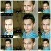 Dipeshyadav
