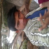 Abhishek111111ak