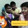 bhaveshmak160