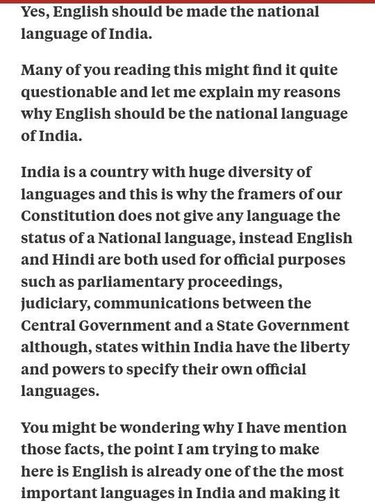 Short essay on languages of india popular college essay ghostwriting websites online
