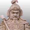 savitrRamachandra404