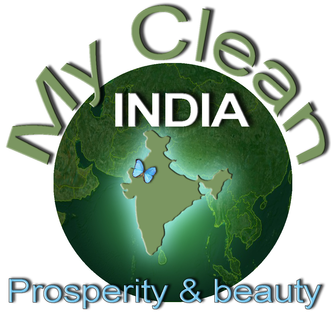 clean india for a green india essay Searches related to paragraph on swachh bharat abhiyan essay on swachh bharat in english in 200 words, importance of swachh bharat abhiyan in english, swachh bharat abhiyan slogans, clean india green india essay, clean india essay wikipedia, report on swachh bharat abhiyan in schools.