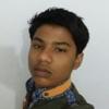 Ujjwal5798