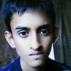 Deepmallya
