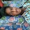 madhanmohan9898