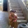 NanduD