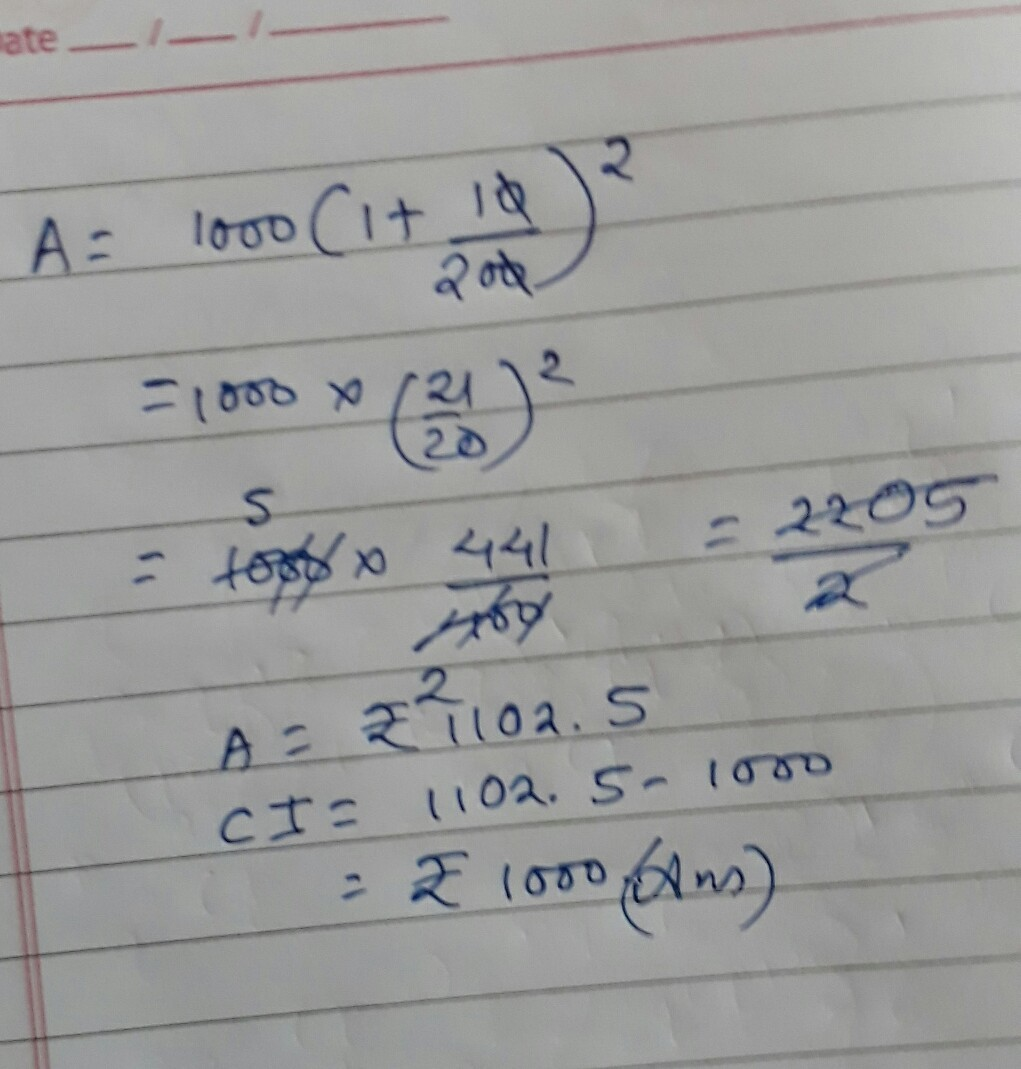 Excel formula: calculate interest rate for loan   exceljet.