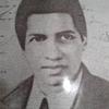 ayushmaan11