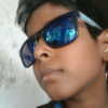 Hareesh18
