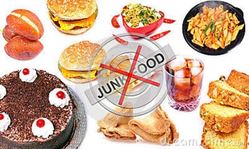 Cause of obesity essay