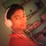 subhaghosh2255
