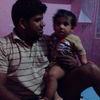 neerajbhatt986neer