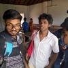 Sreejay