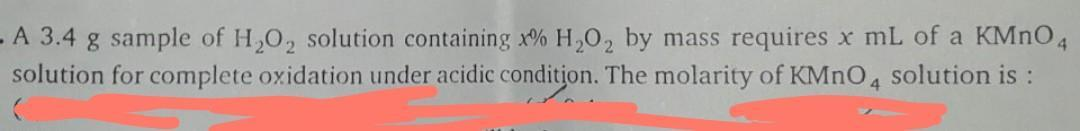 ANSWER WITH FULL METHOD just ignore if you don't know the answer