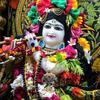 AniruddhParwal