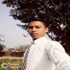 abhishek65