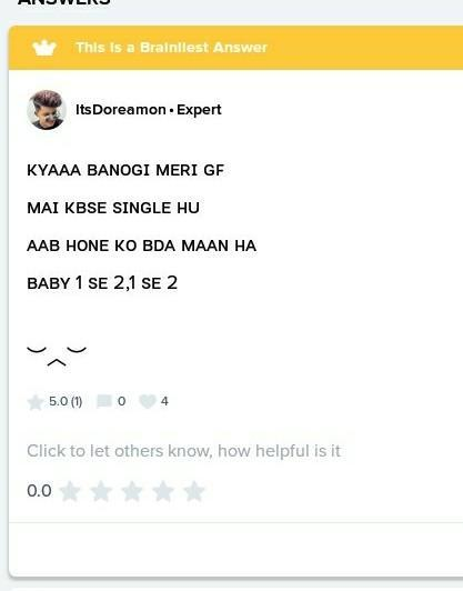 Hey What Is Up…? What Is Up…?Kya Bolte Sablog…?Emiway Bantai Maloom