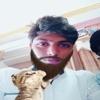sreedhar2