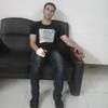 Haroonafghan79