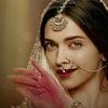 Bhavanaa