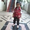 ammaajay123